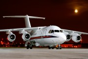 ZE700 - Royal Air Force British Aerospace BAe 146 CC.2 aircraft