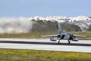 7503 - Saudi Arabia - Air Force Panavia Tornado - IDS aircraft