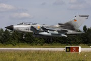 46+20 - Germany - Air Force Panavia Tornado - IDS aircraft