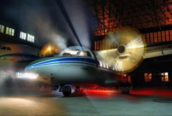 CCCP-67250 - Aeroflot LET L-410 Turbolet