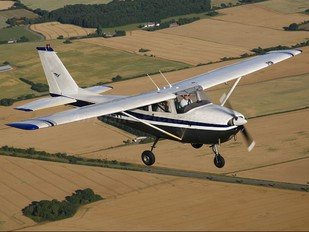 OY-AZH - Private Cessna 172 Skyhawk (all models except RG)
