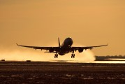 OY-VKF - MyTravel Airways Airbus A330-200 aircraft