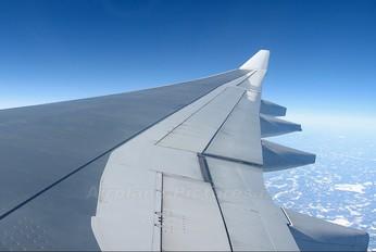 D-ALPE - LTU Airbus A330-200