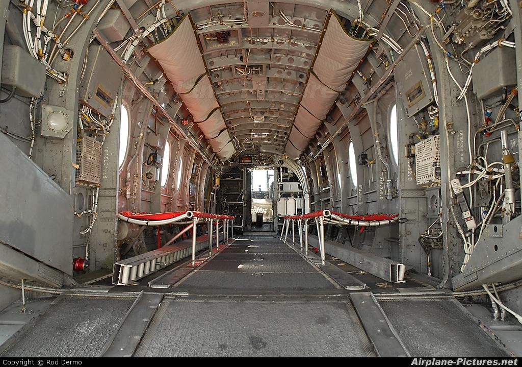 USA - Navy 150954 aircraft at Miramar MCAS / Mitscher Field