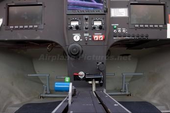 SE-VPD - Swedish UltraFlyers Aerospol WT9 Dynamic