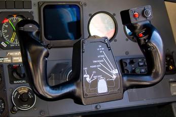 HB-FOI - Air Engiadina Pilatus PC-12