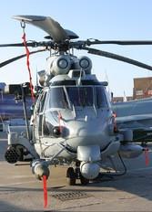 2626 - France - Air Force Eurocopter EC725 Caracal