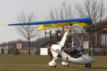 57-LL - Private P & M Aviation Quasar