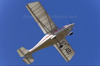 57-ABJ - Private Ikarus (Comco) C42