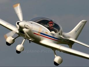 SP-SOUL - Private Aerospol WT9 Dynamic