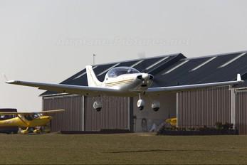 F-JWFL - Private Aerospol WT9 Dynamic