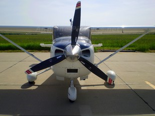 SP-KDD - Private Cessna 182 Skylane (all models except RG)