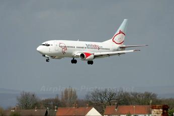 G-TOYB - bmibaby Boeing 737-300