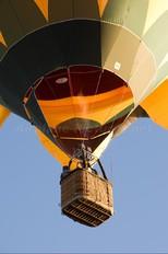 N996LB - Private RVB Balloons SS-27-LB