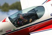 HA-NEM - Private Extra 300S, SC, SHP, SR aircraft