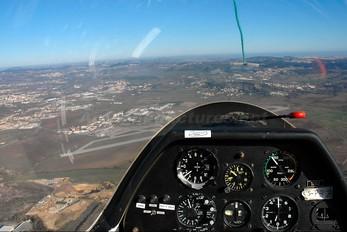 CS-PBZ - Aero Clube de Portugal Schleicher ASK-21