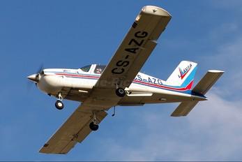 CS-AZG - Aerocondor Socata TB9 Tampico