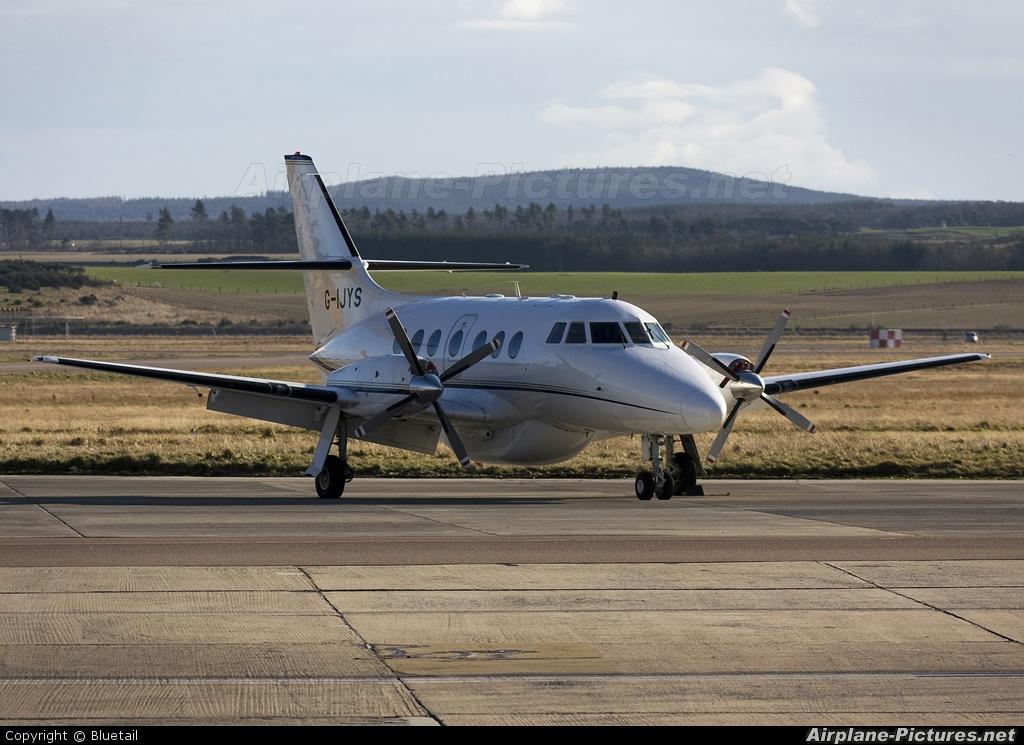 Jet stream -