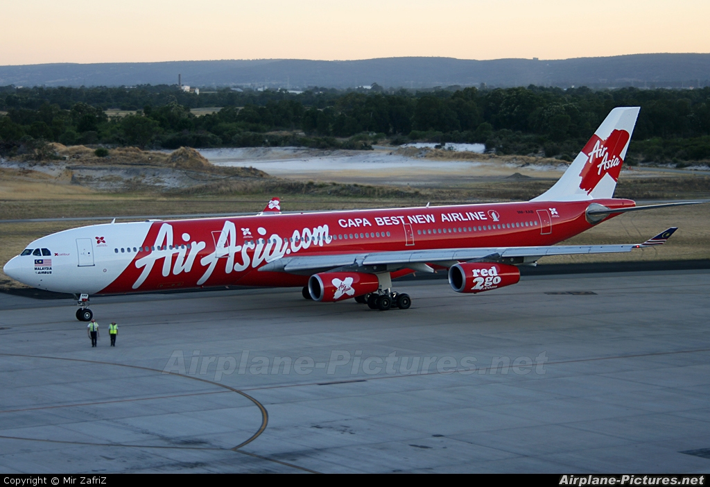airasia essay Airasia is a malaysian company that introduced the low-cost carrier service to the domestic market and eventually the asian region currently, airasia is the leader.