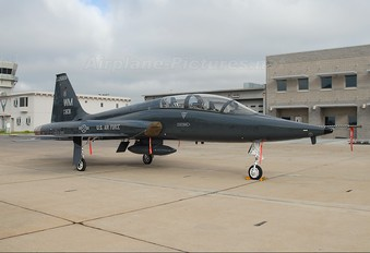 67-14831 - USA - Air Force Northrop T-38C Talon