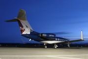 N777KK - Kohler Corp Gulfstream Aerospace G-IV,  G-IV-SP, G-IV-X, G300, G350, G400, G450 aircraft