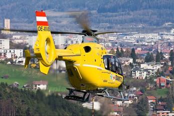 OE-XVB - OAMTC Eurocopter EC135 (all models)