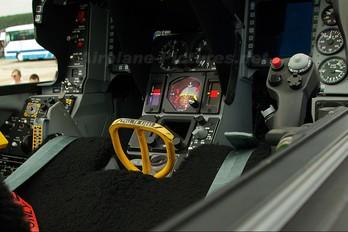 4061 - Poland - Air Force Lockheed Martin F-16C Jastrząb
