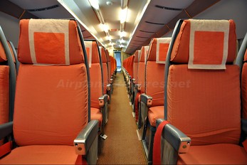 OY-KRD - SAS - Scandinavian Airlines Sud Aviation SE-210 Caravelle
