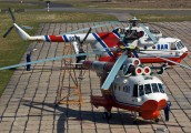 1016 - Poland - Navy Mil Mi-14PS aircraft