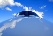 OY-GGG - Private Cessna 650 Citation VII aircraft