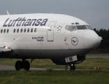 Lufthansa D-ABIM image