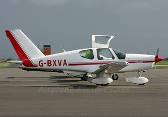 G-BXVA - Private Socata TB200 Tobago GT
