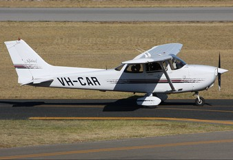 VH-CAR - Private Cessna 172 Skyhawk (all models except RG)