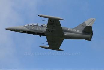 ES-TLE - Skyline Aviation Aero L-39C Albatros