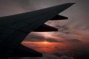 - - Cimber Air Boeing 737-700 aircraft