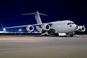 177702 - Canada - Air Force Boeing CC-177 Globemaster III aircraft