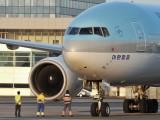 Korean Air HL7721 image