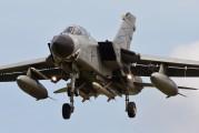 MM7052 - Italy - Air Force Panavia Tornado - ECR aircraft