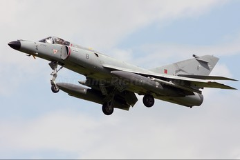 8 - France - Navy Dassault Super Etendard