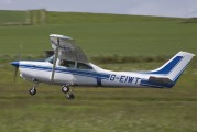 G-EIWT - Private Cessna 182 Skylane (all models except RG) aircraft