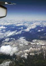 D-ADHD - Augsburg Airways - Lufthansa Regional de Havilland Canada DHC-8-400Q / Bombardier Q400