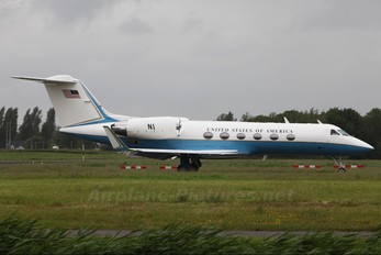N1 - FAA - Federal Aviation Administration Gulfstream Aerospace G-IV,  G-IV-SP, G-IV-X, G300, G350, G400, G450