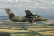 Slovakia -  Air Force 0927 image