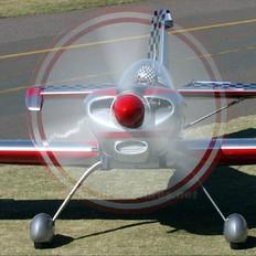 ZS-OKZ - Private Zlín Aircraft Z-50 L, LX, M series