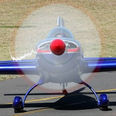 ZS-OLR - Private Extra 300L, LC, LP series