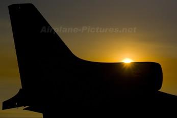 - - Delta Air Lines Lockheed L-1011-1 Tristar