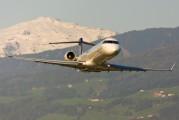 D-ACKL - Lufthansa Regional - CityLine Canadair CL-600 CRJ-900 aircraft