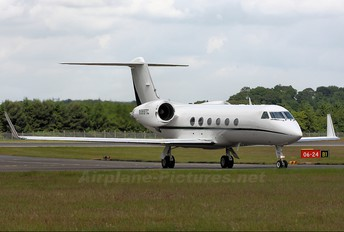 N889TC - Private Gulfstream Aerospace G-IV,  G-IV-SP, G-IV-X, G300, G350, G400, G450