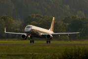 OE-IHB - Niki Embraer ERJ-190 (190-100) aircraft