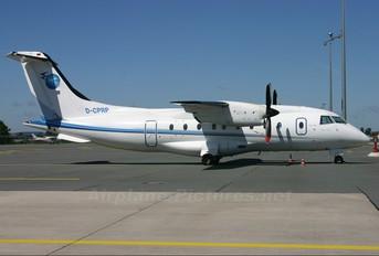 D-CPRP - Excellent Air Dornier Do.328